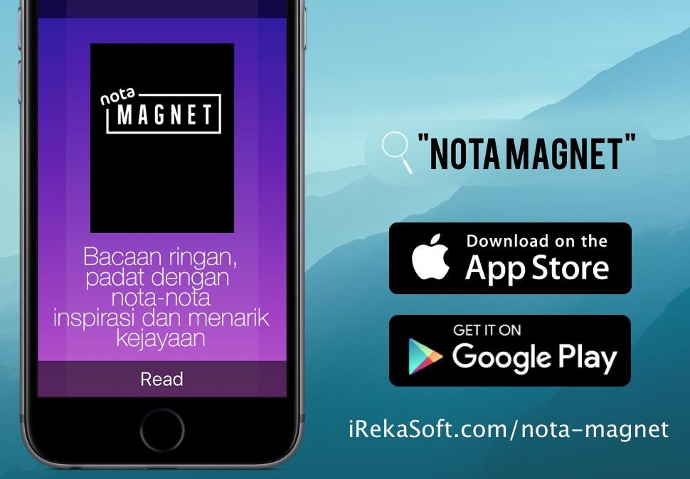 nota-magnet