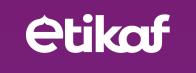 etikaf-logo