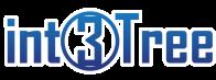 logowebint3-new-01_9dda33eb3e742c2ed60c139812ef0c74